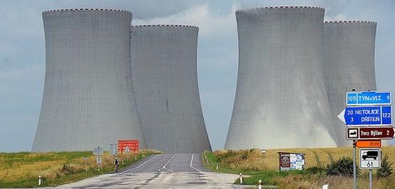 Чехия – Новата енергийна стратегия предвижда развитие на ядрената енергетика, но без държавни субсидии