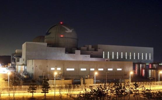 Пхенян разширява възможностите си за водене на кибернетична война