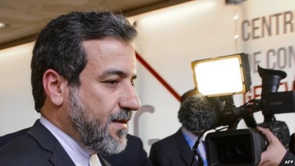 МВнР на ИРИ: Иран и шесторката ще преговарят, докато всичките разногласия не бъдат разрешени