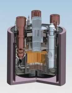 Техническото задание за 5-ти блок на Белоярската АЕЦ с БН-1200 ще бъде подготвено през тази година
