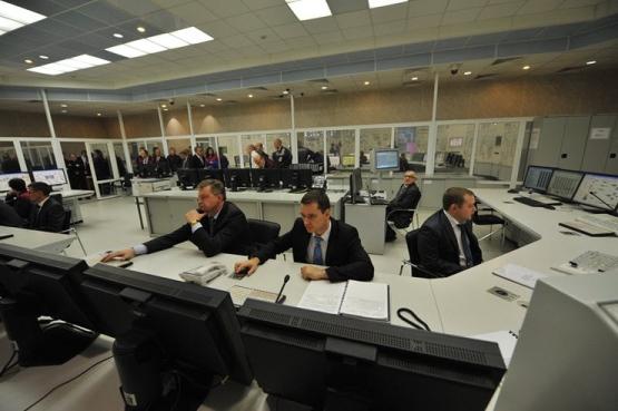 Трети блок на Ростовската АЕЦ се подготвя за включване към мрежата