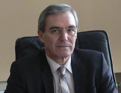 """Б. Станимиров, АЯР: Няма причина да не издадем лицензия за ПСЕ на Пети блок на АЕЦ """"Козлодуй"""" – интервю за БНР"""