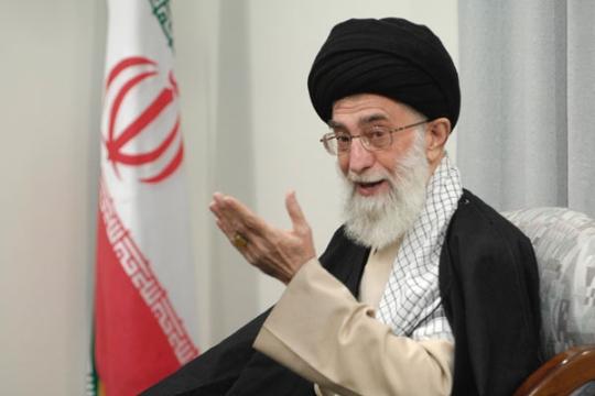Иран засекрети своите ядрени учени
