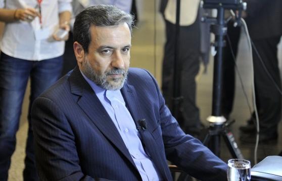 """Иран и """"шесторката"""" започнаха във Виена поредния кръг от преговори по ядрената програма"""