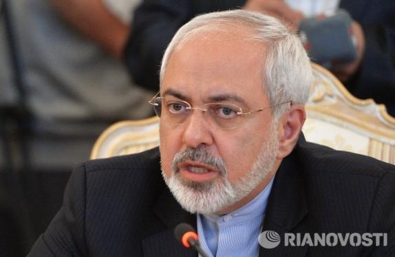 Мохаммад Джавад Зариф: споразумението по ядрената програма на Иран е възможно в разумни срокове