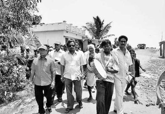 """Индия – Комунистите са против изграждането на АЕЦ """"Коввада"""""""