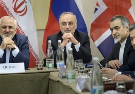 Следващият кръг от преговорите на Иран с шесторката започва във Виена на 12 май