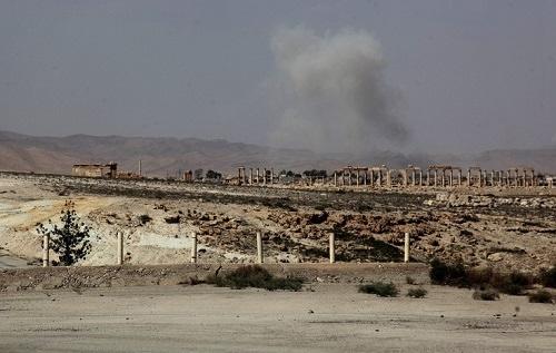 Ислямска държава твърди, че до една година може да се сдобие с ядрена бомба