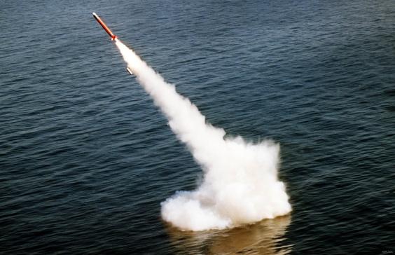 КНДР премина етапа на миниатюризация на ядреното оръжие