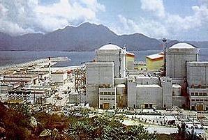 Китай – До края на годината ядрените генерации ще достигнат 30 GW
