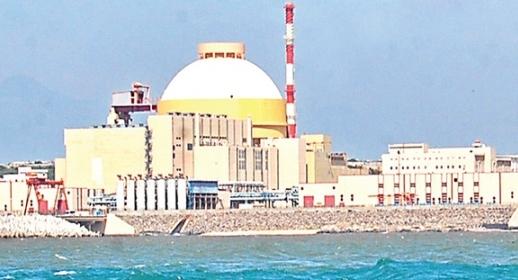 """Индия – Завърши един от важните етапи преди пуска на II блок на АЕЦ """"Куданкулам"""" – подробности"""