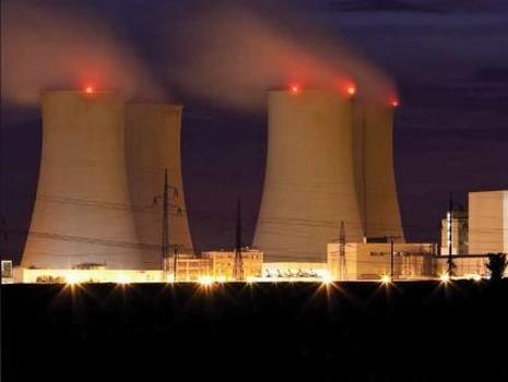 Ядрената енергетика в Латинска Америка ще се удвои през следващите 20 години
