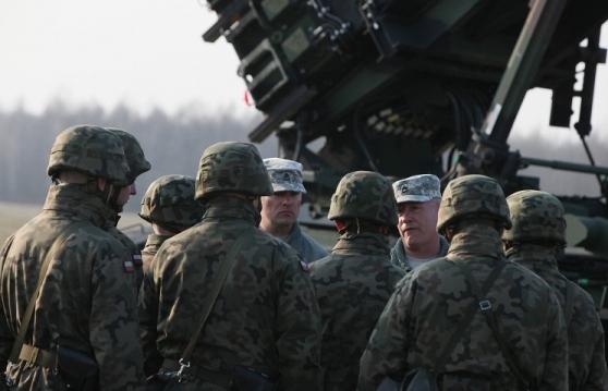 МВнР на РФ: Позицията на САЩ заплашва да доведе до задънена улица решаването на въпросите за ПРО и ядреното разоръжаване