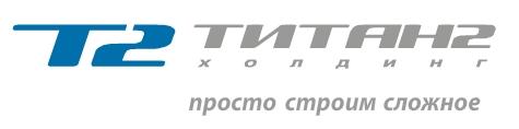 Руският холдинг Титан-2 е утвърден за главен изпълнител по строителството на АЕЦ Ханхикиви-1 във Финландия