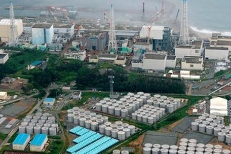 """Експертите се опасяват от нов водороден взрив на """"Фукушима"""""""