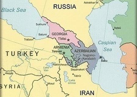 Армения излезе от обединената електроенергийна система (ОЕЕС) на Съюза на независимите държави (СНД) и е в паралел с ЕЕС на Иран