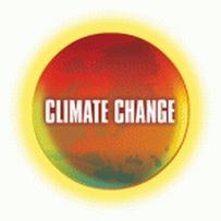 Концентрацията на CO2 в атмосферата достигна рекордна стойност за милиони години, съобщава NOAA
