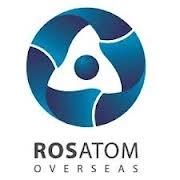 Русатом Оверсиз се разделя на три компании