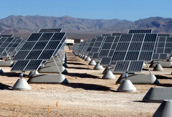 ВЕИ генерират най-много работни места в енергетиката по света