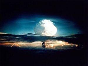 САЩ – Бивш министерски чиновник се е опитал да отвлече ядрени секрети на САЩ