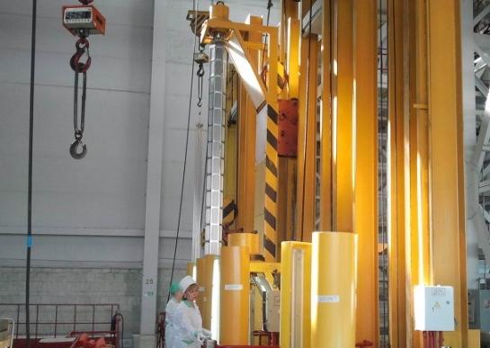 """Съвременният световен пазар на ядрено гориво ще обсъждат на """"Атомэкспо-2015″"""