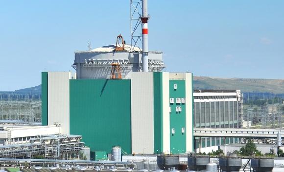 Ниското потребление и малкият износ водят до спиране на част от производствените мощности в енергетиката