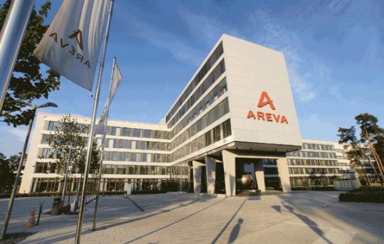 Areva иска да уволни над 5 хиляди сътрудници с цел намаляване на разходите
