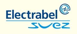 Белгия – Electrabel трябва да докаже, целостта на корпусите на реакторите на блокове Doel-3 и Tihange-2