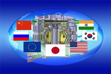 ITER – Един месец след първоначалния провал, Европейският парламент одобри разходите по проекта за 2013 година