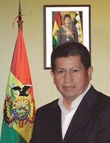 """Боливия и """"Росатом"""" подготвят споразумение за сътрудничество в ядрената сфера"""