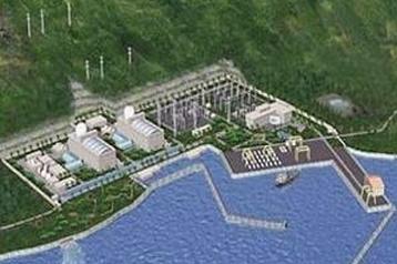 Виетнам – За изграждане на АЕЦ в провинция Нин Тхуан ще бъдат изселени 1288 домакинства