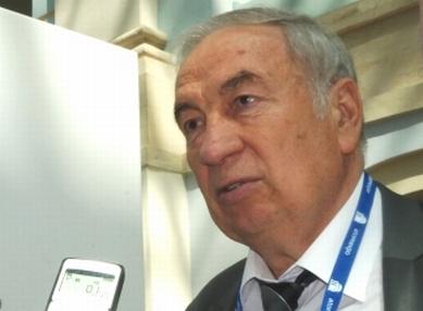 """""""РОСАТОМ"""" изпълнява договорите си с България в срок и без проблеми, въпреки санкциите на САЩ и ЕС към Русия"""