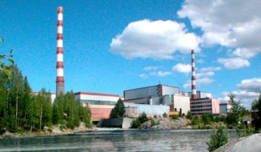 Русия – Специалистите от Колската АЕЦ изучават най-добрите международни практики по въпросите за контрола на херметичността на ядреното гориво