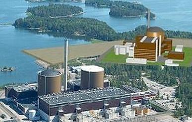 """Русия готова да се кооперира за изграждане на трети блок на АЕЦ  """"Loviisa"""" във Финландия"""