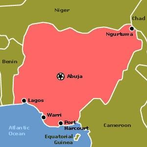 МААЕ: На Нигерия е необходим независим надзорен орган в сферата на ядрената енергетика