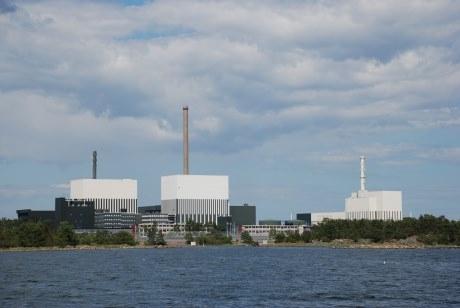 """Швеция – E.ON подкрепя ранното затваряне на блокове в АЕЦ """"Oskarshamn"""""""