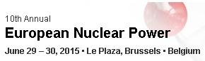 Ехо от десетата международна конференция за ядрена индустрия в Брюксел – Идеята за задължителни алтернативни доставчици на ядрено гориво за АЕЦ по руски проекти в ЕС не среща подкрепа