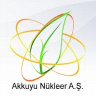 """През 2016 година ще започне продажба на част от акциите на АЕЦ """"Аккую"""""""