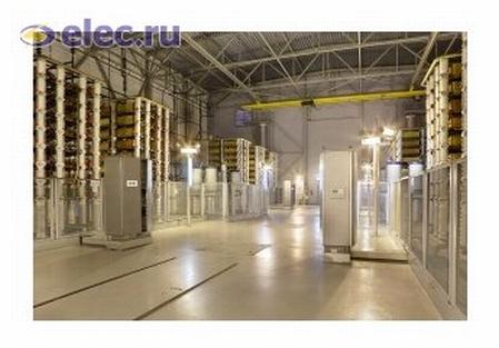 Свръхпроизводството не е само български проблем – Финландия продава много евтина електроенергия на Русия