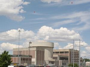 """САЩ – NRC разследва обстоятелствата около отказа на клапана на парогенератора на АЕЦ """"Форт-Калхун"""" (Fort-Calhoun)."""