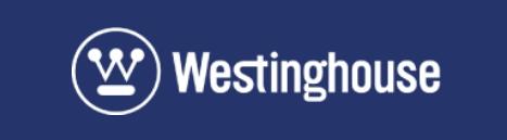 """Група, водена от """"Уестингхаус"""", спечели финансиране от ЕС за диверсификация на доставките на ядрено гориво за ВВЭР реактори"""