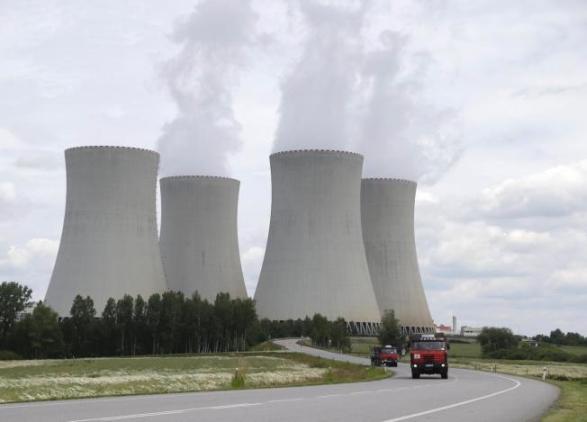 Associated Press – Европа е разделена относно ядрената енергетика