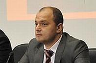 Санкцийте срещу Русия създадоха повече проблеми на нашите партньори, отколкото на Росатом – Андрей Рождествин