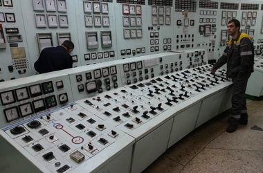 Украйна – Илюзиите за интеграцията на електроенергийната система с европейската