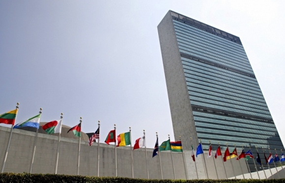 Съветът за сигурност на ООН ще разгледа резолюцията за Иран на 20 юли