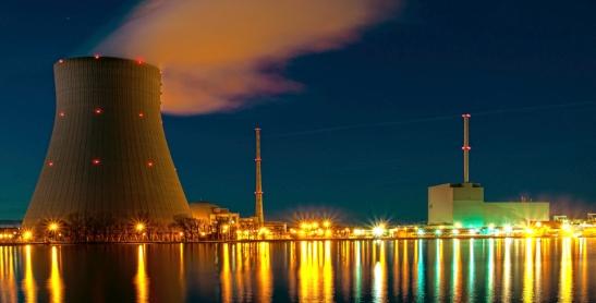 САЩ – Расте влиянието на ядрената енергетика върху икономиката и околната среда
