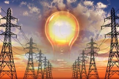 За адаптиране на украинската електроенергийна система към изискванията на ЕС са необходими 2 милиарда гривни