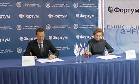 Съдбата на руския проект за АЕЦ във Финландия ще се реши в близките дни