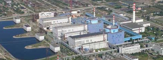 Росатом не е получавал от Украйна никакви официални откази от сътрудничество по съвместните ядрени проекти