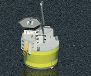 САЩ – Масачузетският технологичен институт предлага нова концепция за плаваща АЕЦ